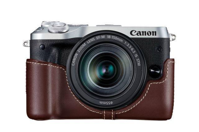 Canon EOS M6 0019