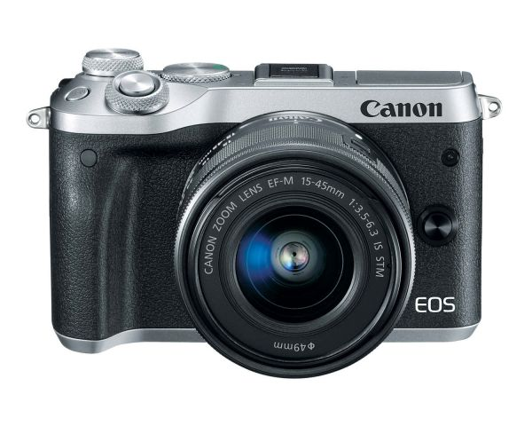 Canon EOS M6 USA 0012