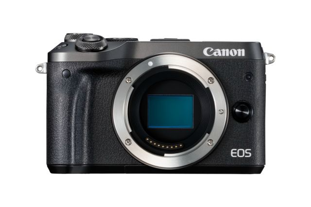 Canon EOS M6 0001