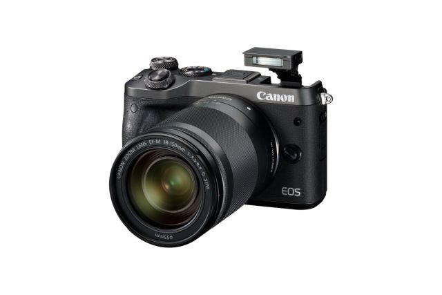 Canon EOS M6 0011