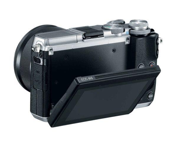 Canon EOS M6 USA 0011