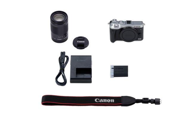 Canon EOS M6 0022