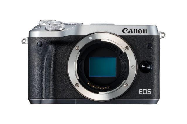 Canon EOS M6 0016