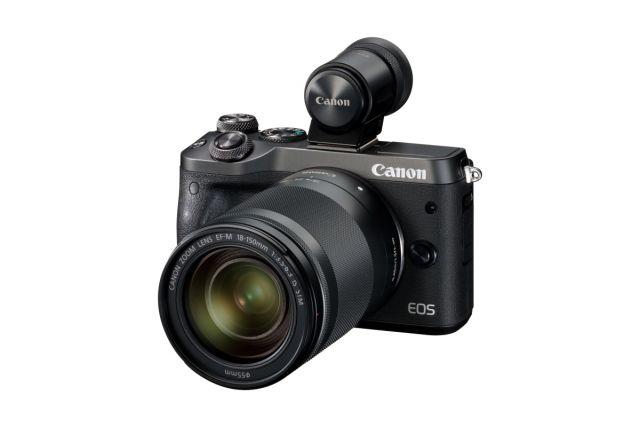 Canon EOS M6 0009