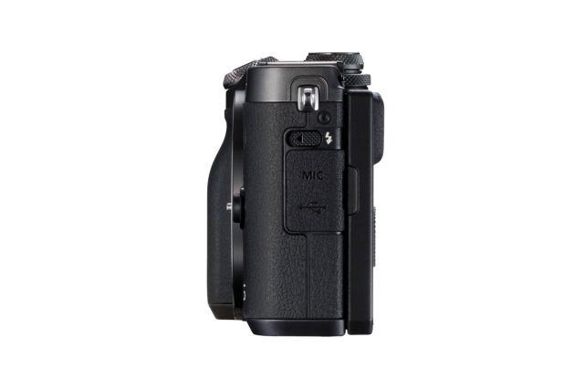 Canon EOS M6 0002