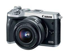 Canon EOS M6 USA 0010