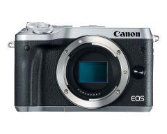 Canon EOS M6 USA 0007