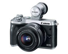 Canon EOS M6 USA 0009