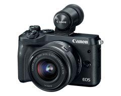 Canon EOS M6 USA 0003