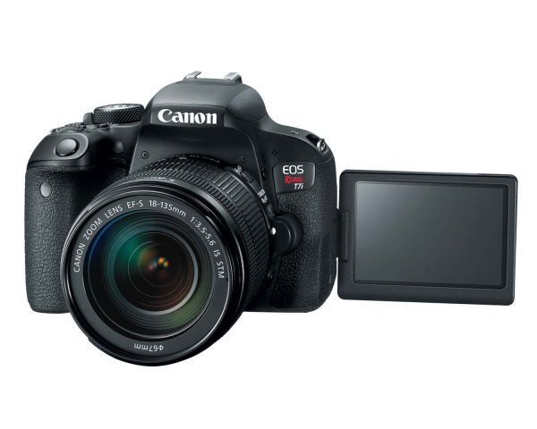 Canon EOS T7i 800D 0006