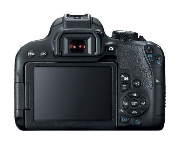 Canon EOS T7i 800D 0002