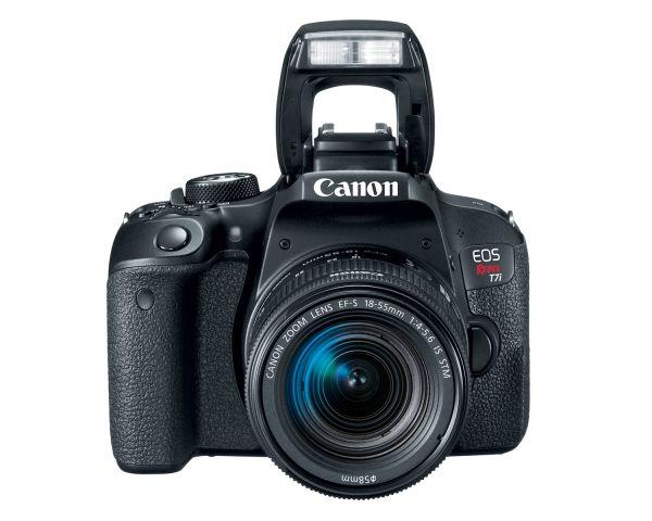 Canon EOS T7i 800D 0004