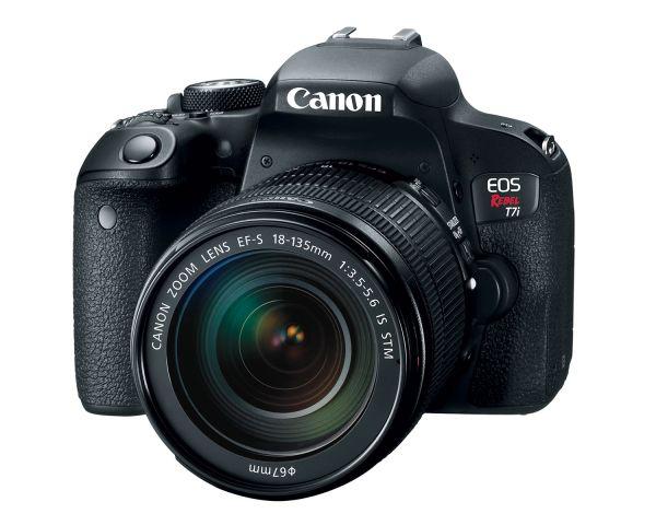 Canon EOS T7i 800D 0005