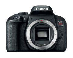Canon EOS T7i 800D 0001