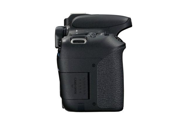 Canon EOS 77D 0017
