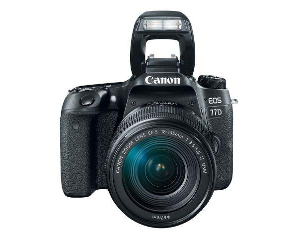 Canon EOS 77D USA 0006