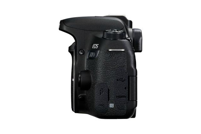 Canon EOS 77D 0018