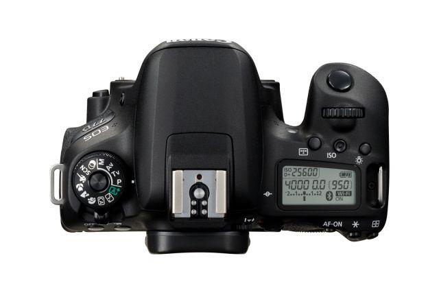 Canon EOS 77D 0006