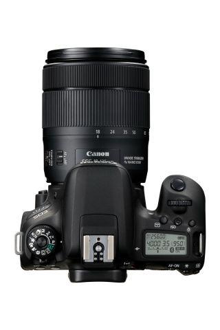 Canon EOS 77D 0019