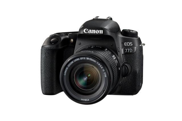 Canon EOS 77D 0012