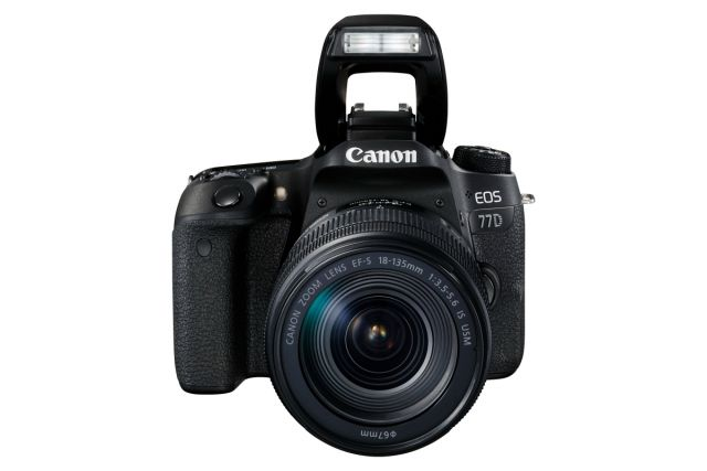 Canon EOS 77D 0008