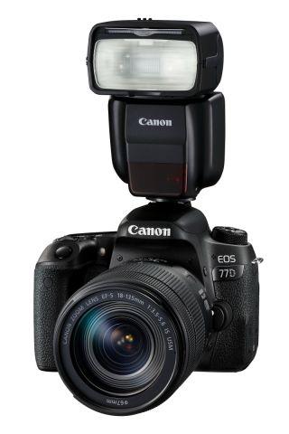 Canon EOS 77D 0020