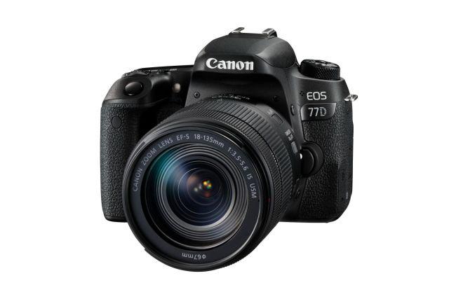 Canon EOS 77D 0014