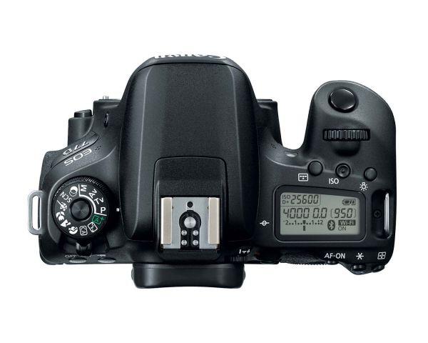 Canon EOS 77D USA 0003