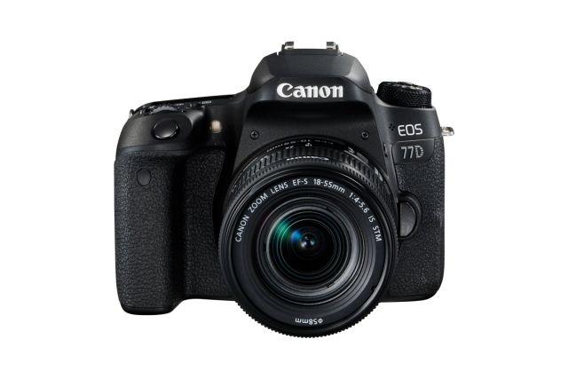 Canon EOS 77D 0002