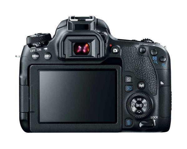 Canon EOS 77D USA 0002
