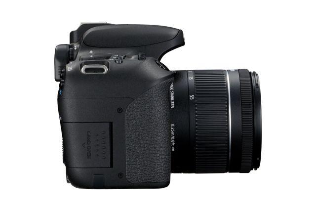 Canon EOS 77D 0015