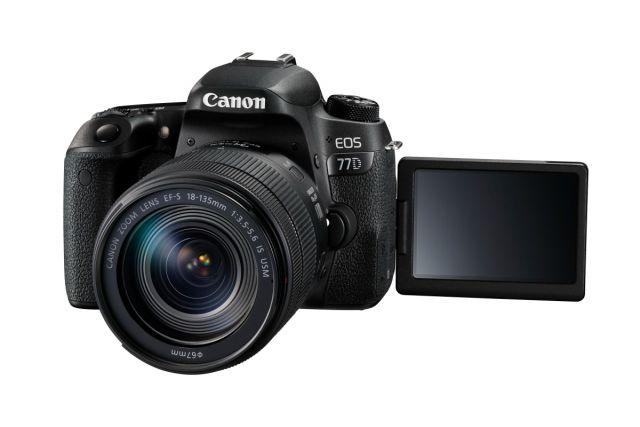 Canon EOS 77D 0013