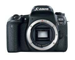 Canon EOS 77D USA 0001