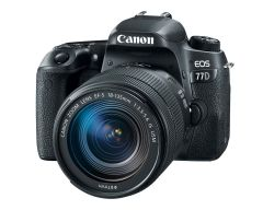 Canon EOS 77D USA 0004
