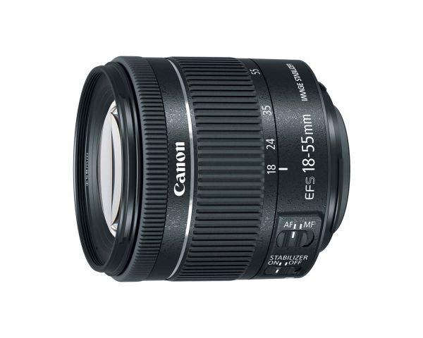 Canon EF S 18 55 4 56 USA 0001
