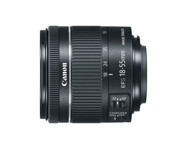 Canon EF S 18 55 4 56 USA 0002