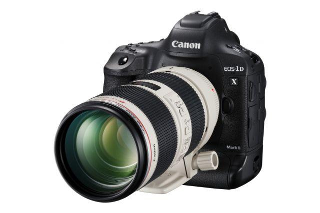 Canon EOS 1D X Mark II 0016