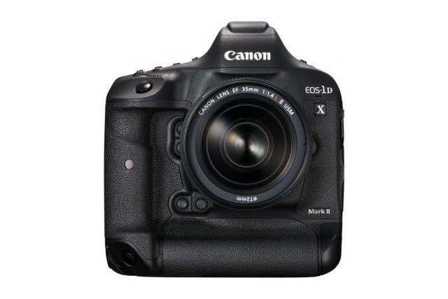 Canon EOS 1D X Mark II 0012