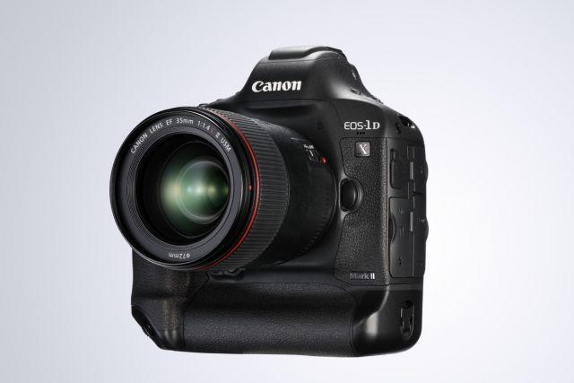 Canon EOS 1D X Mark II 0013