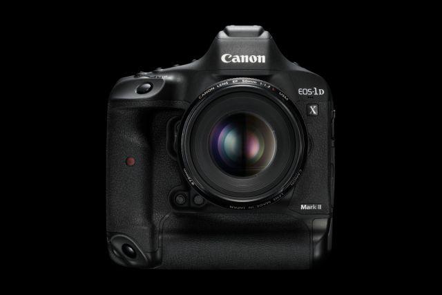Canon EOS 1D X Mark II 0029