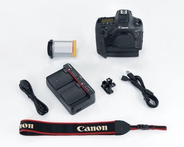 Canon EOS 1D X Mark II 0023