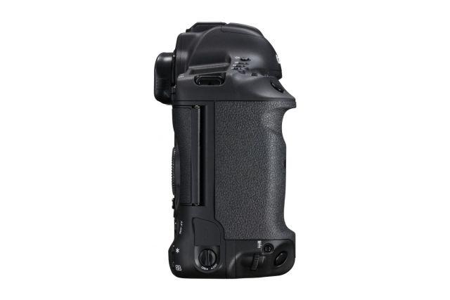 Canon EOS 1D X Mark II 0005