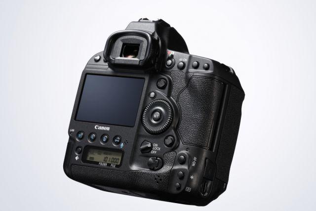 Canon EOS 1D X Mark II 0018