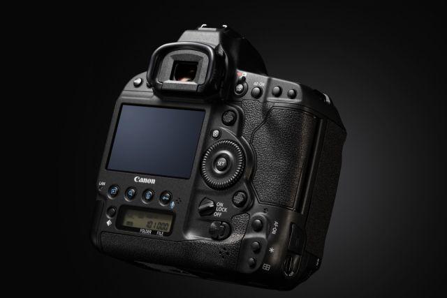 Canon EOS 1D X Mark II 0025