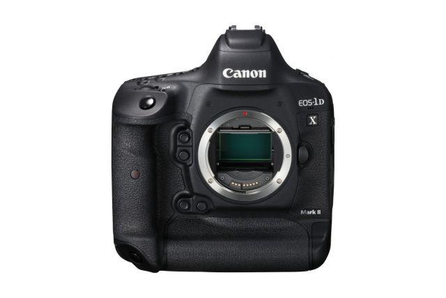 Canon EOS 1D X Mark II 0007