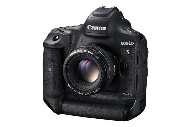 Canon EOS 1D X Mark II 0014