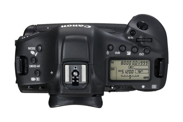 Canon EOS 1D X Mark II 0006