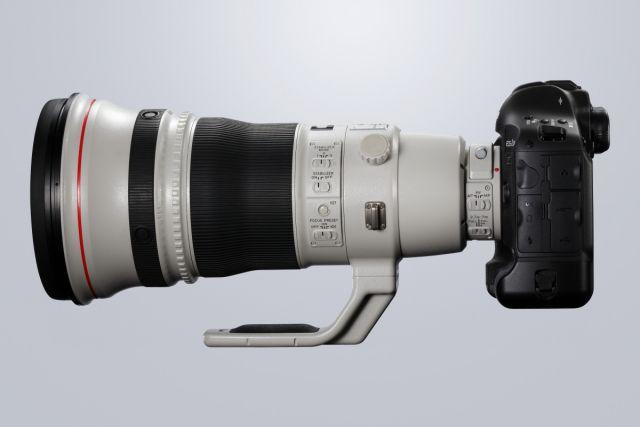 Canon EOS 1D X Mark II 0017