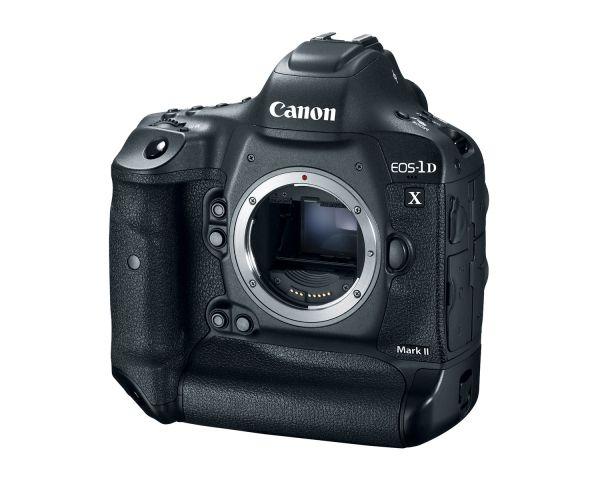 Canon EOS 1D X Mark II 0020