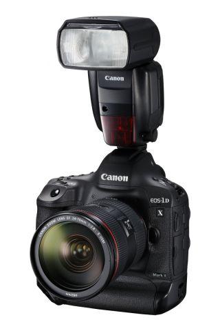 Canon EOS 1D X Mark II 0008